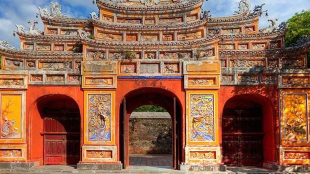 Le Figaro : les 10 sites et attractions incontournables au Vietnam hinh anh 7