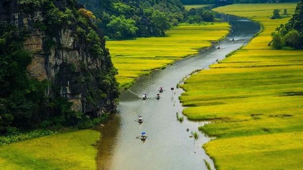 Le Figaro : les 10 sites et attractions incontournables au Vietnam hinh anh 9