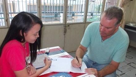 Cours de vietnamien gratuits pour les etrangers hinh anh 1