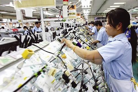 Hanoi fait appel a l'investissement pour 11 projets hinh anh 1