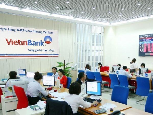 Moody's : Vietinbank classee premiere des banques notees en termes de solidite financiere hinh anh 1