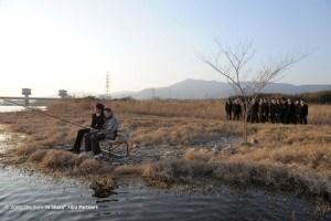 Bientot le Festival du film japonais 2015 hinh anh 1