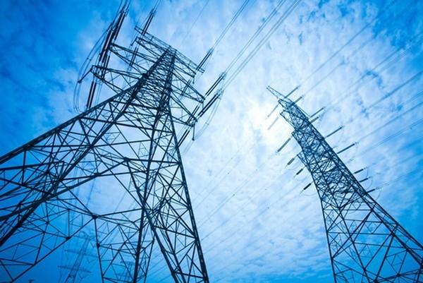 Le Laos va exporter de l'electricite a Singapour hinh anh 1