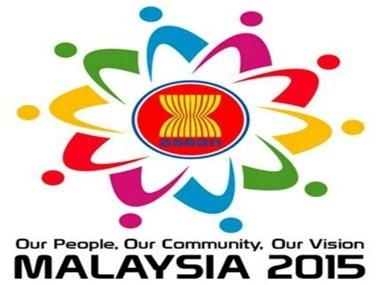 ASEAN : HLTF acheve le projet de Vision pour l'apres 2015 hinh anh 1