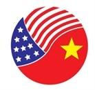 L'Association Vietnam-Etats-Unis souffle ses 70 bougies hinh anh 1