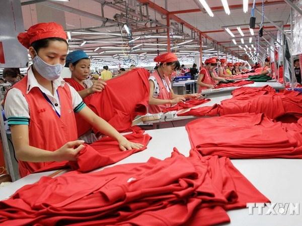 BMI Research est optimiste sur les perspectives economiques du Vietnam hinh anh 1