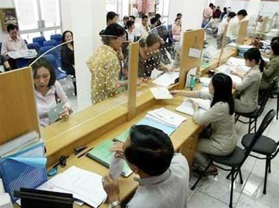 Information : le gouvernement vietnamien debarque sur les reseaux sociaux hinh anh 1