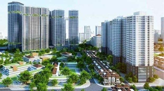 Les investisseurs etrangers recherchent des opportunites au Vietnam hinh anh 1
