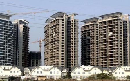 Le marche immobilier du Vietnam interesse les investisseurs aseaniens hinh anh 1