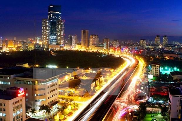 Hanoi : percee en matiere d'edification du corps des cadres hinh anh 1