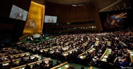 Le Vietnam reaffirme son engagement de garantir et de promouvoir les droits de l'homme hinh anh 1