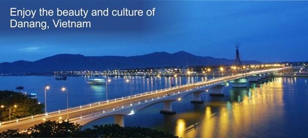 Da Nang accueillera le 5e Congres des mers de l'Asie de Est hinh anh 1