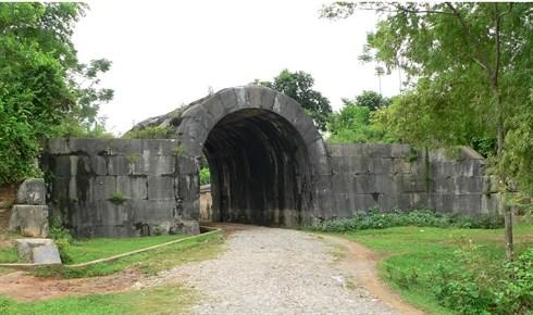 Le Vietnam promeut les valeurs de la citadelle des Ho hinh anh 2
