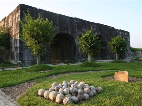 Le Vietnam promeut les valeurs de la citadelle des Ho hinh anh 1