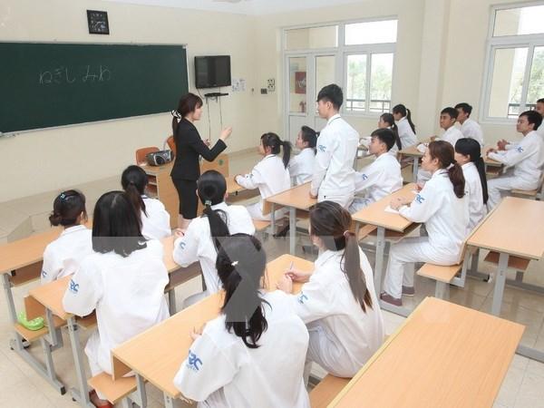 La Thailande decide d'accueillir des travailleurs vietnamiens hinh anh 1
