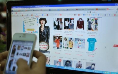 Vietnam et Japon cooperent pour regler les litiges de l'e-commerce hinh anh 1