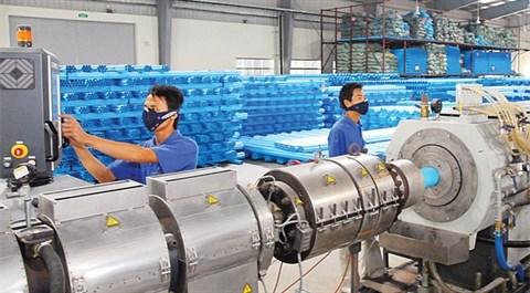 Le gouvernement engage l'actionnarisation de grandes entreprises hinh anh 2