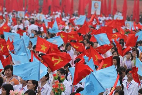 Le 9e Congres national d'emulation patriotique en decembre hinh anh 1