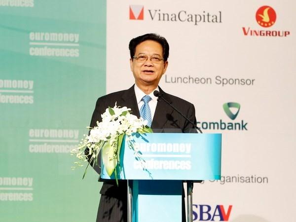 La Communaute economique de l'ASEAN, moteur de l'investissement du bloc regional hinh anh 2