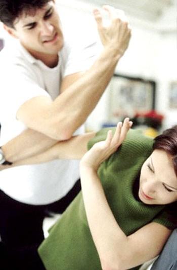 Forum sur la prevention des violences sexuelles faites aux femmes et filles hinh anh 1