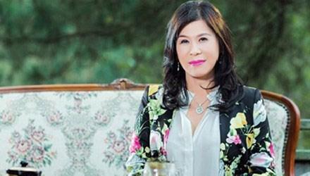 Le corps de la businesswoman Ha Thuy Linh sera bien tot rapatrie hinh anh 1