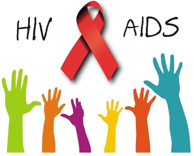 Bac Ninh: meeting en echo a la Journee mondiale de la lutte contre le sida hinh anh 1