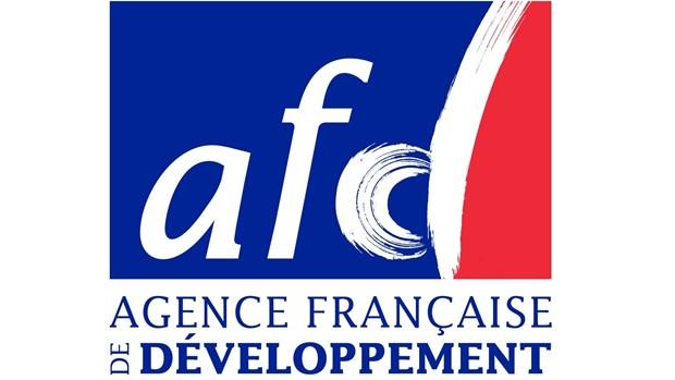 L'AFD aide trois localites vietnamiennes a lutter contre le changement climatique hinh anh 1