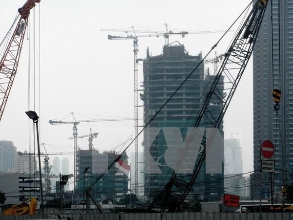 La Communaute economique de l'ASEAN promeut la cooperation economique regionale hinh anh 3