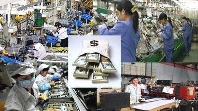 L'envoi de main-d'œuvre vietnamienne a l'etranger depasse le plan annuel hinh anh 1