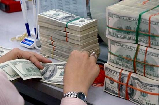 Le Vietnam et la banque IIB resserrent leur cooperation hinh anh 1