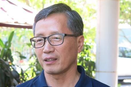 La FAO continue de soutenir la lutte contre la pauvrete du Vietnam hinh anh 1