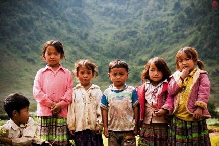 Thua Thien-Hue utilise efficacement les aides des ONG etrangeres hinh anh 1