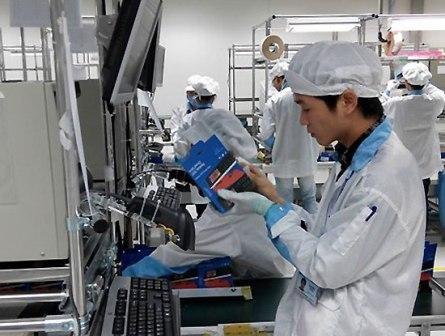 Vietnam, un terrain fertile pour les investisseurs americains hinh anh 1
