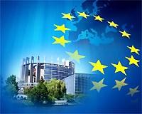 Le Parlement europeen adopte le PCA avec le Vietnam hinh anh 1