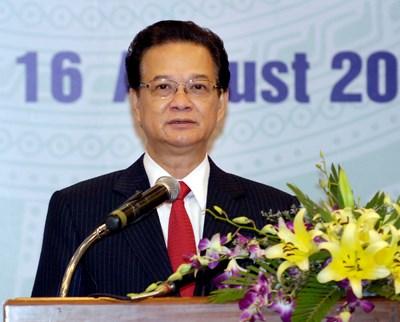 Le Vietnam conjugue les efforts pour edifier une culture aseanienne unie dans la diversite hinh anh 2