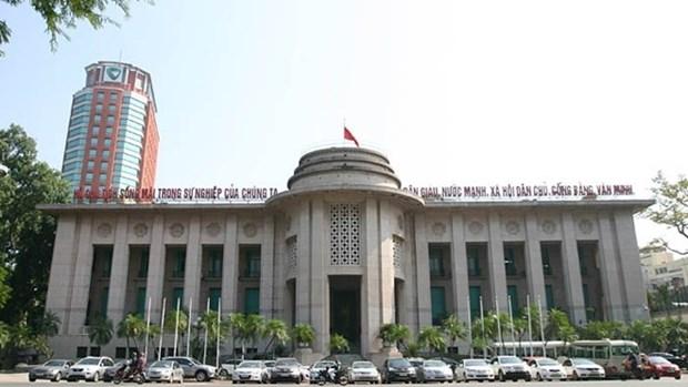 Vietnam : quand la politique monetaire est la bonne hinh anh 1