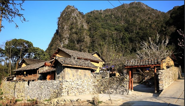 Les sites touristiques a ne pas manquer a Ha Giang hinh anh 1