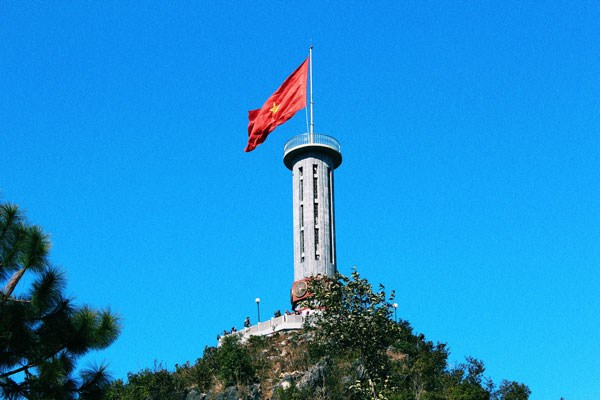 Les sites touristiques a ne pas manquer a Ha Giang hinh anh 4