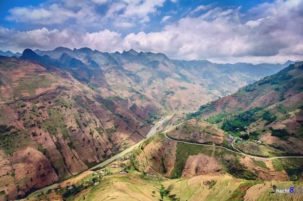Les sites touristiques a ne pas manquer a Ha Giang hinh anh 8