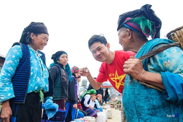 Les sites touristiques a ne pas manquer a Ha Giang hinh anh 6