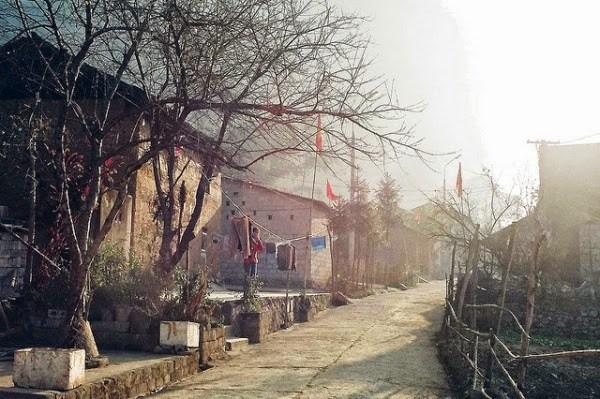 Les sites touristiques a ne pas manquer a Ha Giang hinh anh 5