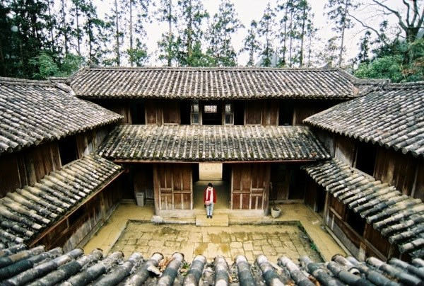 Les sites touristiques a ne pas manquer a Ha Giang hinh anh 3