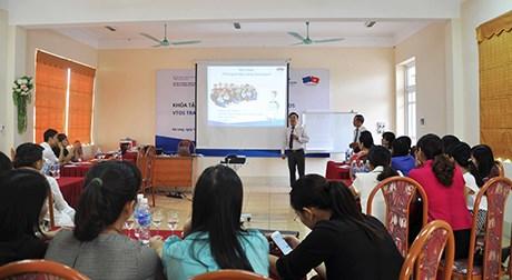 AEC : opportunites et defis pour les ressources humaines du tourisme vietnamien hinh anh 3