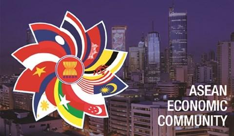AEC : enjeux pour les ressources humaines vietnamiennes hinh anh 1
