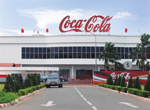 Une inspection specialisee dans la lutte contre les prix de transfert hinh anh 1