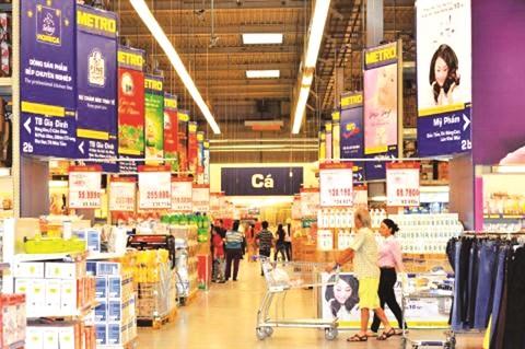 Une inspection specialisee dans la lutte contre les prix de transfert hinh anh 2