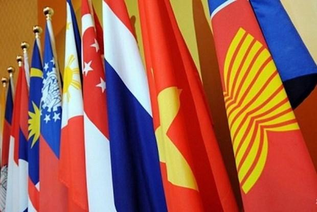 Le Japon soutient les pays de l'ASEAN dans la garantie du credit hinh anh 1