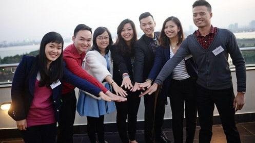 La Nouvelle-Zelande offre des bourses a 30 etudiants vietnamiens hinh anh 1