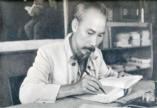 Le 3e Congres national du Parti Communiste du Vietnam hinh anh 1