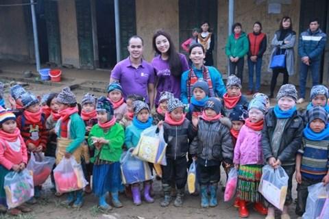 Developpement du tourisme responsable au Vietnam hinh anh 1